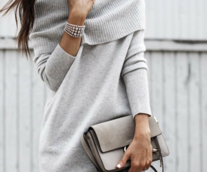 casual, fall, and fall fashion image