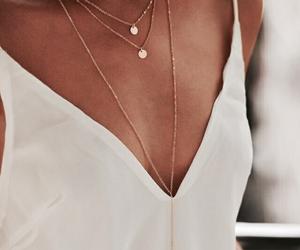 fashion, kızlar, and beyaz image