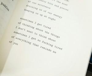 alternative, books, and broken image