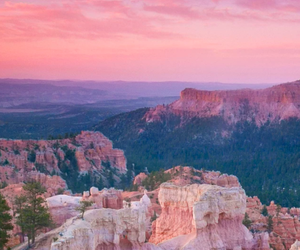 rocky mountains and utah image