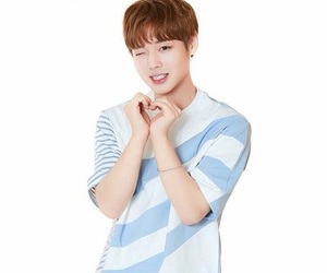 jihoon, wanna one, and park jihoon image