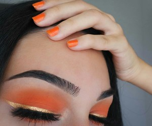 tumblr instagram, fashion beauty pretty, and eyes eyebrows brows image