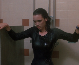 winona ryder and Heathers image