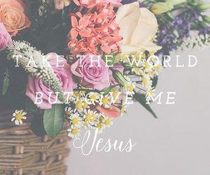 christian, faith, and hope image