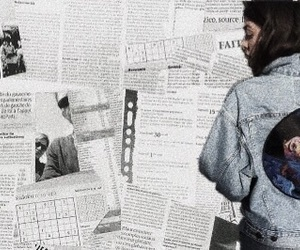 edit and ️lorde image