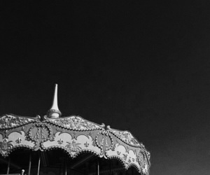 background, carousel, and wallpaper image
