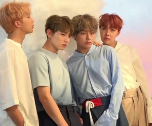bts, jhope, and jungkook image