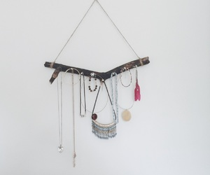 accessories, diy, and idea image