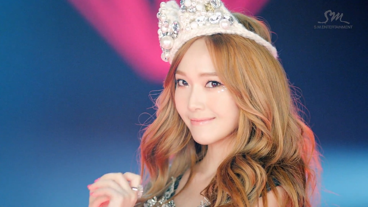article, girls generation, and jessica image