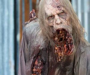 zombie makeup and halloween makeup ideas image