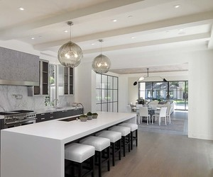 design, glass, and house image