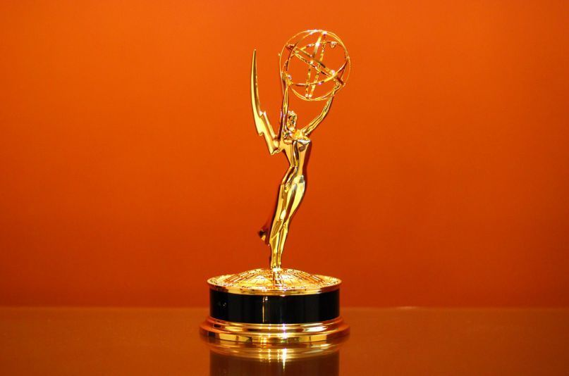 article and emmy image