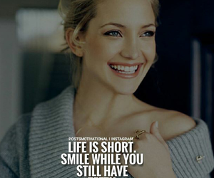 girls, happy, and smile image
