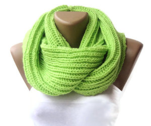etsy, scarf, and christmas gifts image