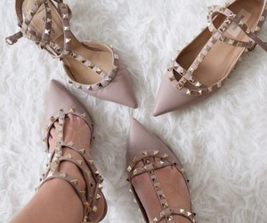 fancy, fashion, and shoes image