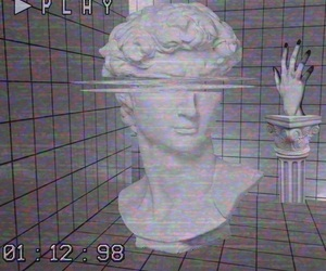 vaporwave image
