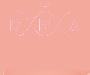 army, DNA, and screensaver image