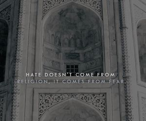 inspiration, quotes, and religion image