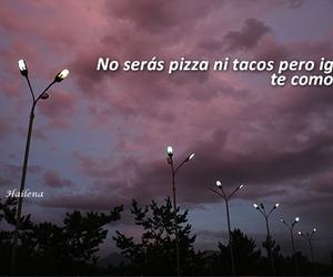 amor, sarcasmo, and tumblr image