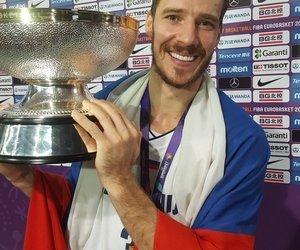 champion, slovenija, and eurobasket 2017 image