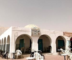 aesthetic, alternative, and arabic image