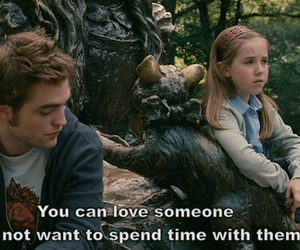 remember me, robert pattinson, and quotes image