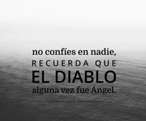 frases, español, and angels image