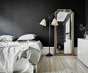 beautiful, decor, and room image