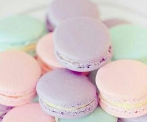 aesthetic, dulce, and pastel image