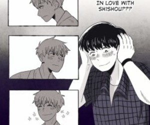 cute, love, and mp100 image