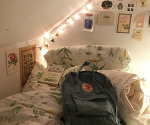 room, light, and aesthetic image