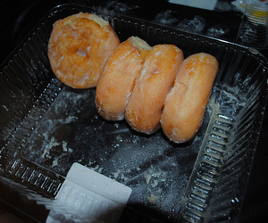 donuts, food, and dougnuts. donuts. food image