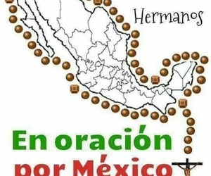 pray, sismo, and pray for mexico image