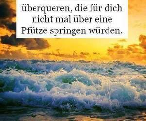 deutsch, german, and bilder image