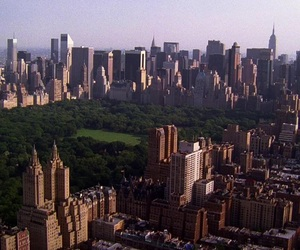 gossip girl, new york, and new york city image