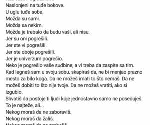balkan, srce, and prva ljubav image
