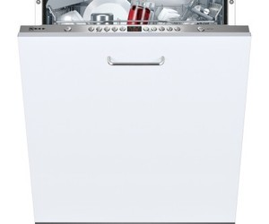 kitchen appliances, neff online uk, and neff appliances image