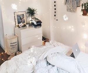 beautiful, bedroom, and fashion image