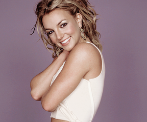2000s, 90s, and britney spears image