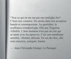 citation, quotes, and french image