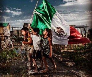 sismo, unidos, and méxico image