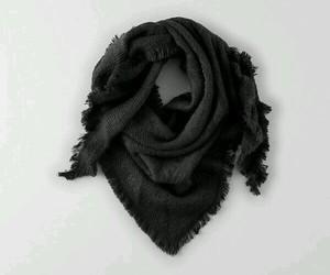 black, fashion, and statement image