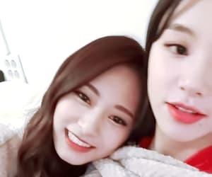 gif, twice, and chaeyoung image