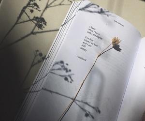 aesthetic, honey, and poem image