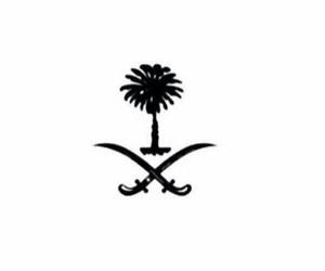 saudi arabia and المملكه العربيه السعوديه image