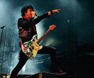 band, concert, and idol image