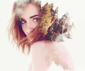 beautiful, lily collins, and slay image