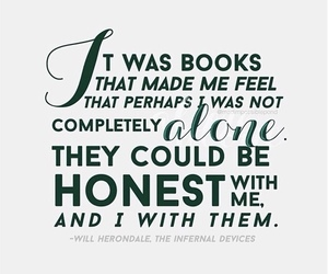 cassandra clare, infernal devices, and will herondale image