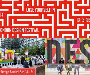 art, design, and design news image