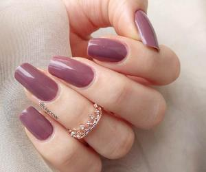 accessories, autumn, and fashion image
